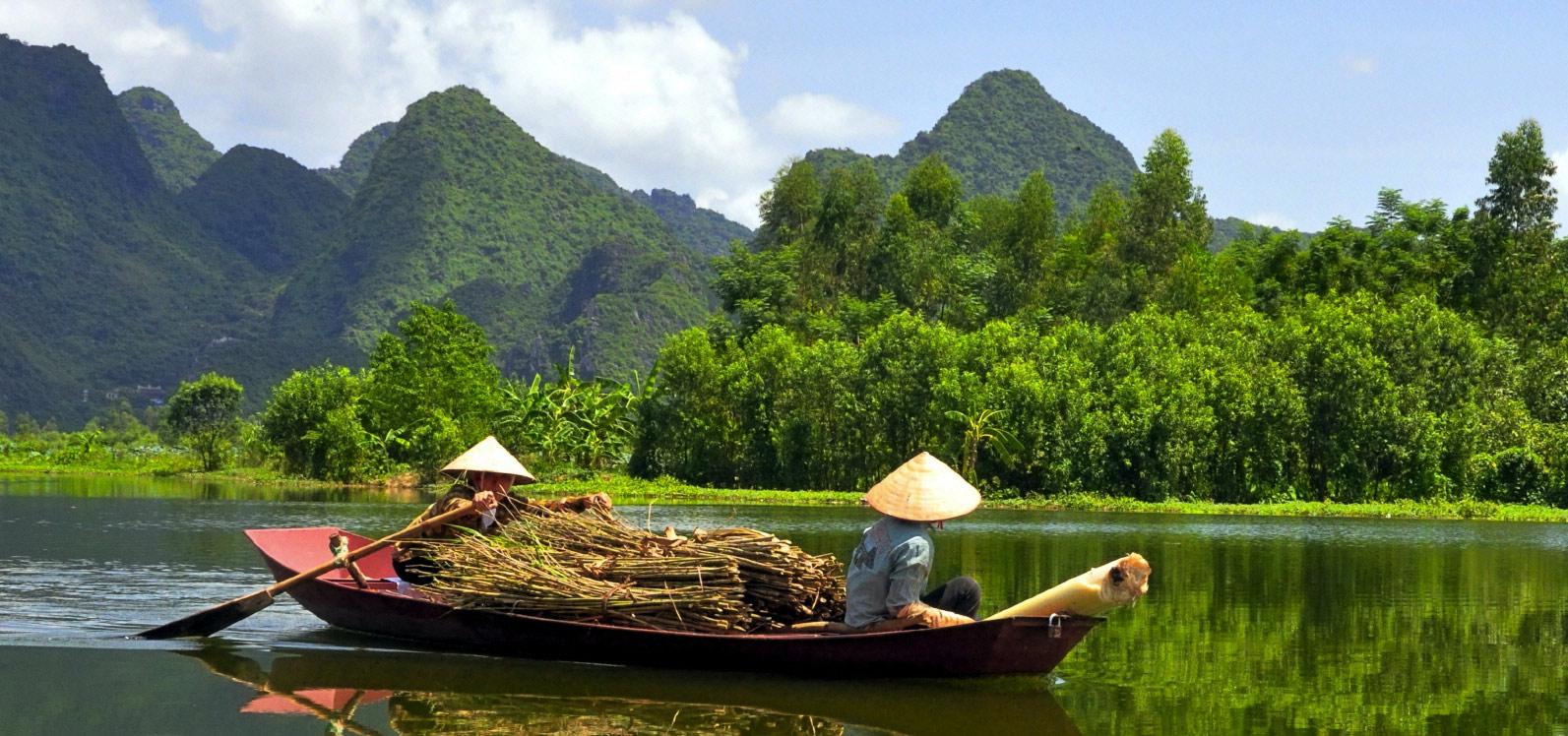 Uroki Wietnamu