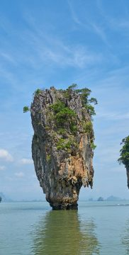 tajlandia3