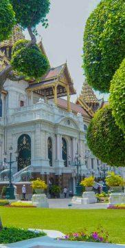 tajlandia8